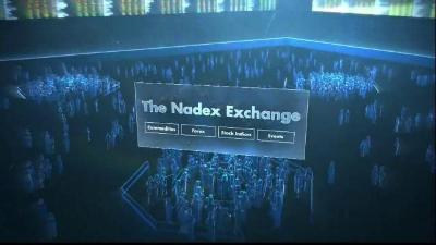 the-nadex-exchange