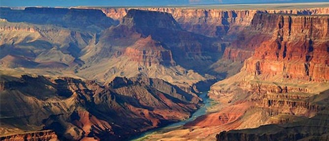 top-channel-Grand-Canyon